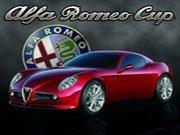Alfa Cup